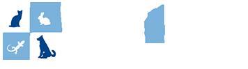 Mawson Lakes Vet | Vets4Pets Logo
